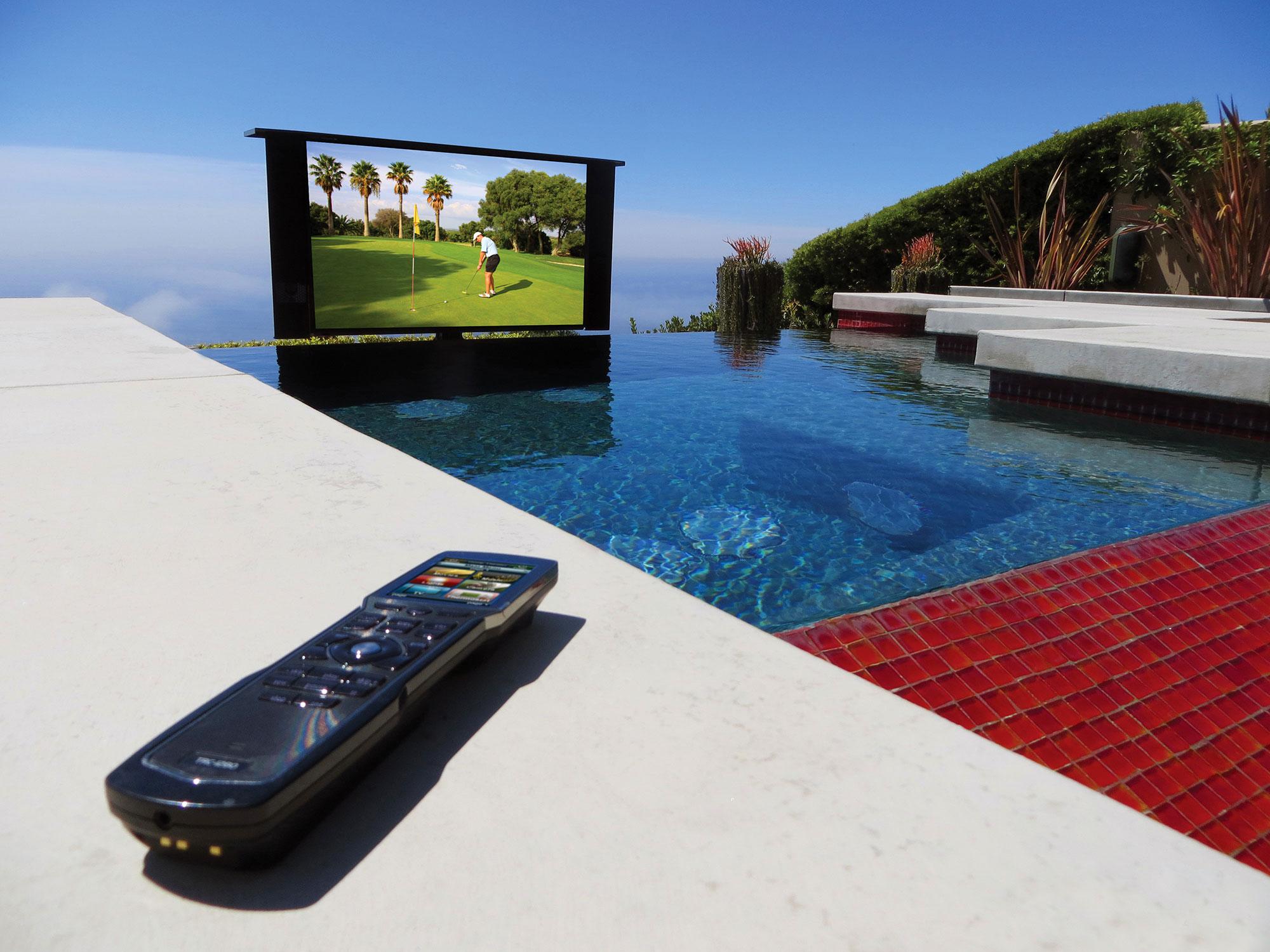 outdoor-entertainment (3).jpg