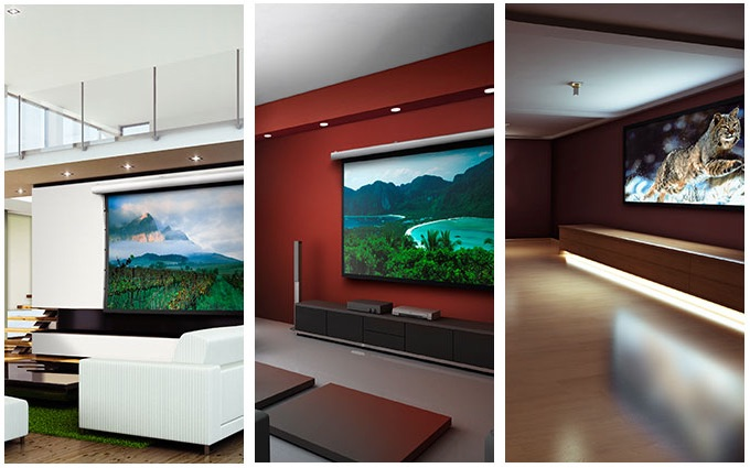 home-theater (3).jpg