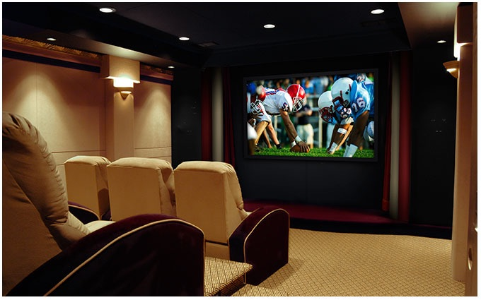 home-theater (4).jpg