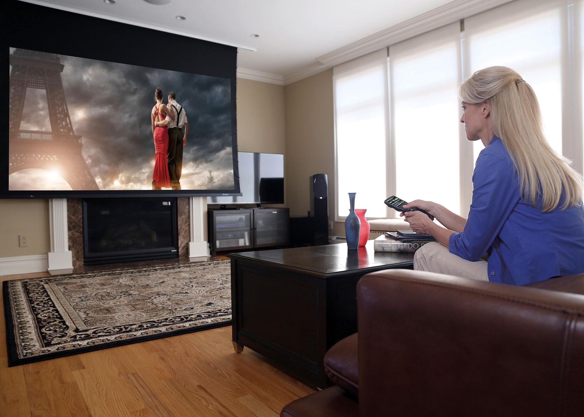 home-theater (5).jpg