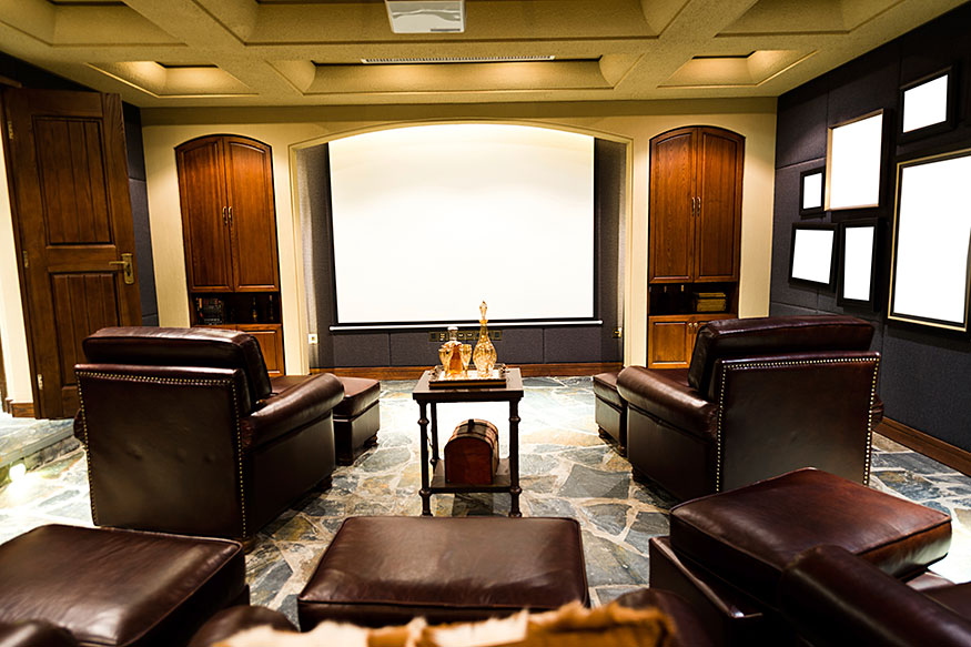 Audio_Video_Concepts_Designs_Media_Rooms.jpg