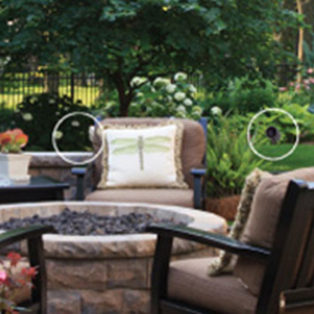 Audio_Video_Concepts_Medford_NJ_Residential_Outdoor_Entertainment_Systems_big