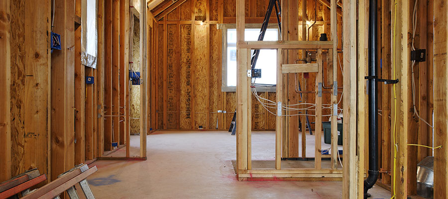 pre wiring new construction audio video concepts rh audiovideoconcepts net house wiring new construction home wiring new construction tips