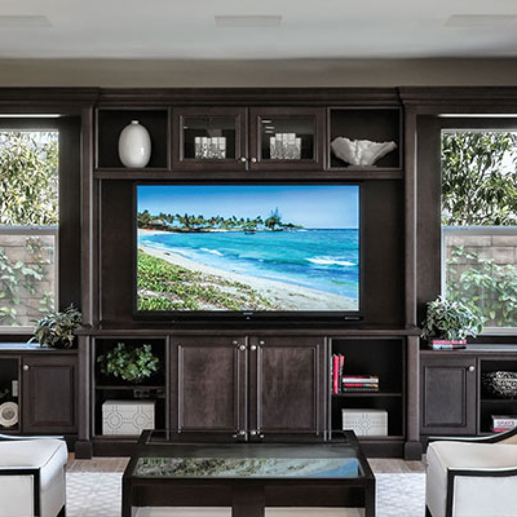 Audio_Video_Concepts_Medford_New_Jersey_Residential_Home_Theater_Media_Rooms_big